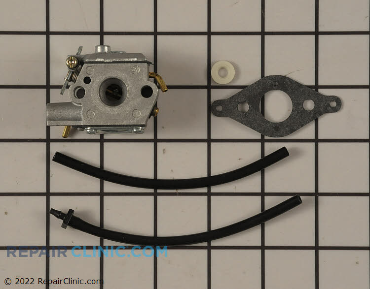 Carburetor 753-04408 Alternate Product View