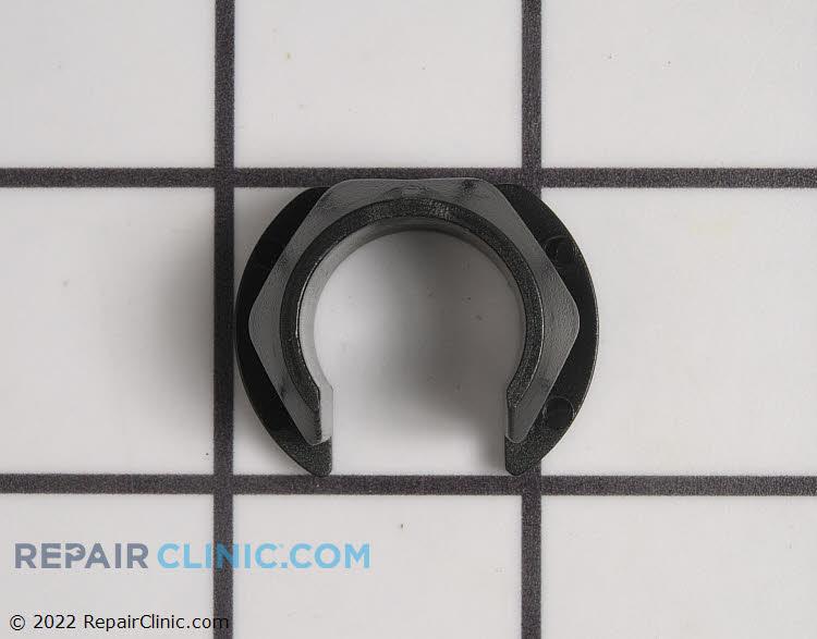 Flange Bearing 741-3065B Alternate Product View