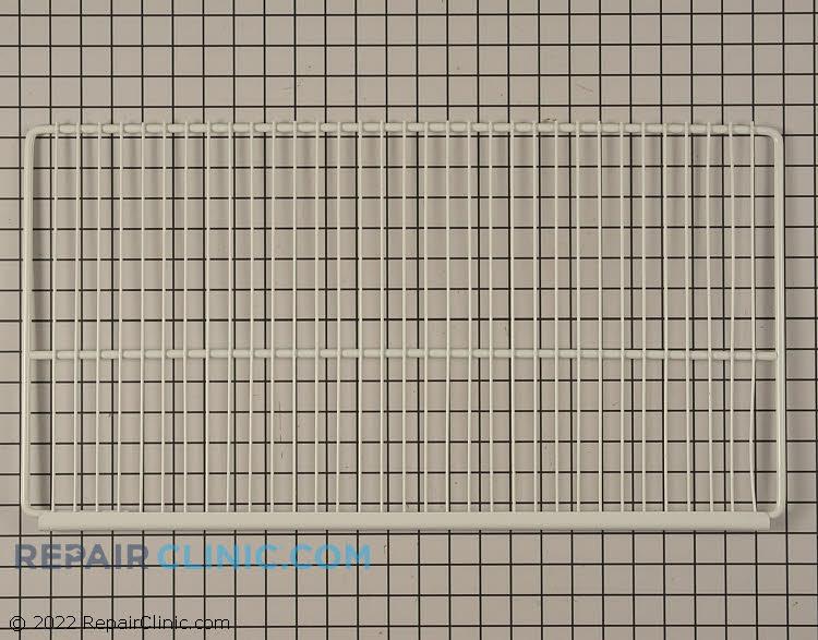 Wire Shelf 4-82314-002     Alternate Product View
