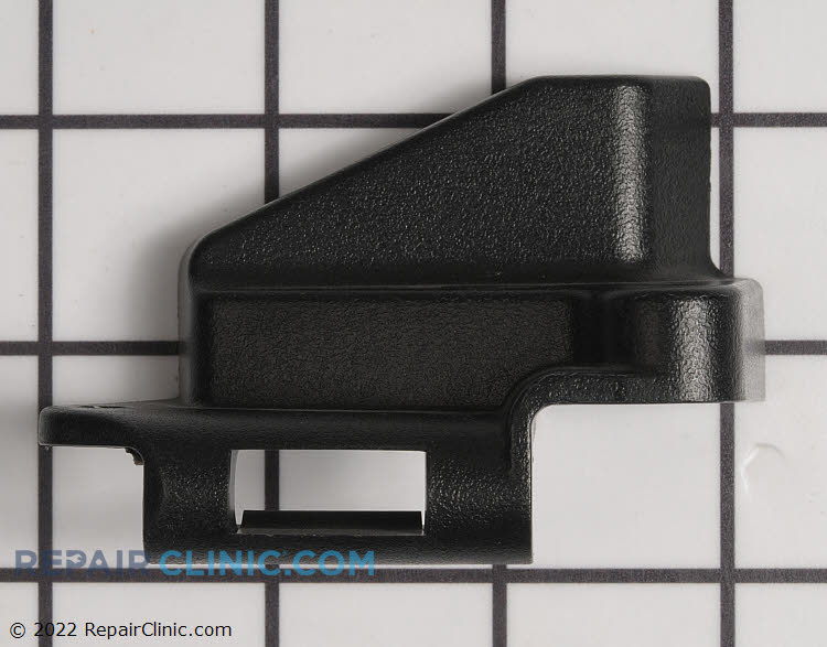 Bracket 104-8682 Alternate Product View