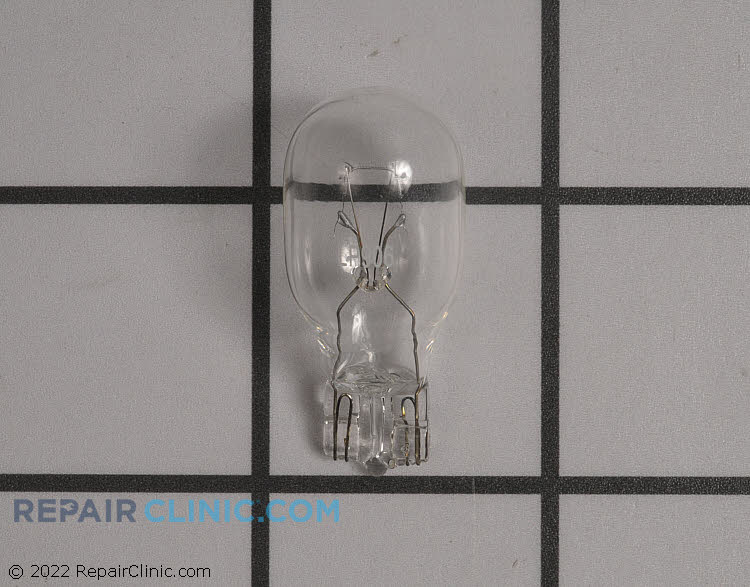 Light Bulb 1920906000      Alternate Product View