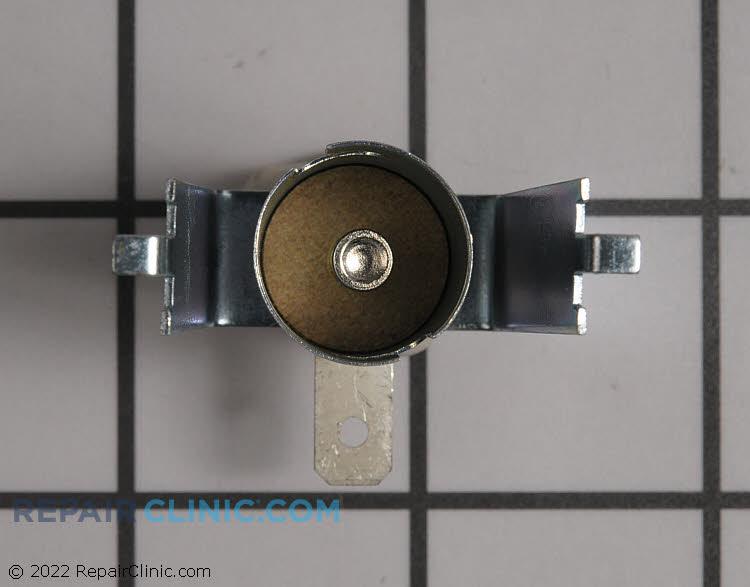 Light Socket 925-1651 Alternate Product View