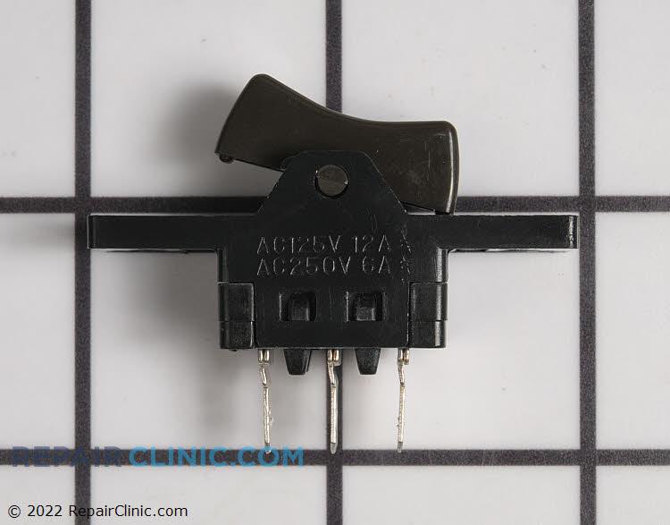 Switch WJ26X243        Alternate Product View