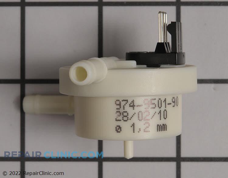 Temperature Sensor 00425969 Alternate Product View
