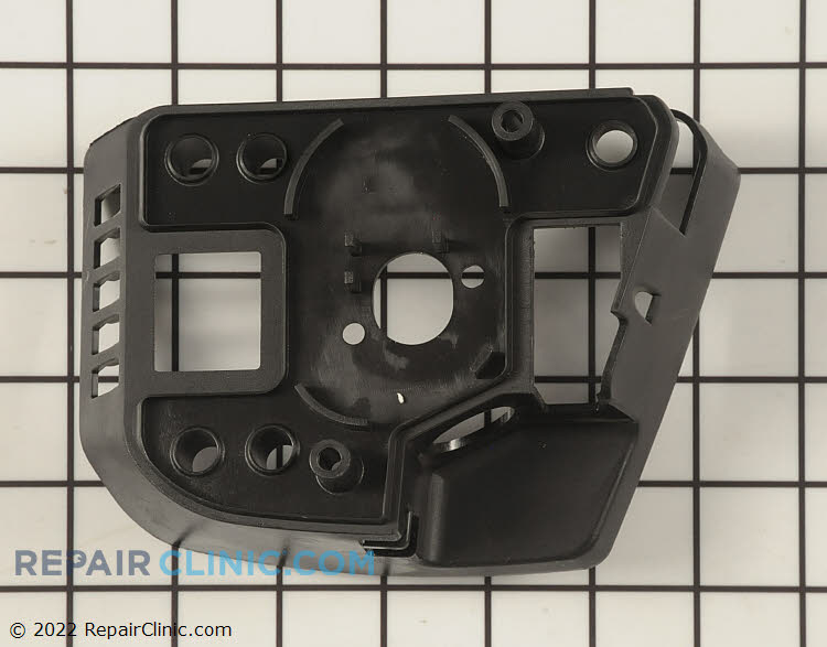 Air Filter Housing 530056629 Alternate Product View