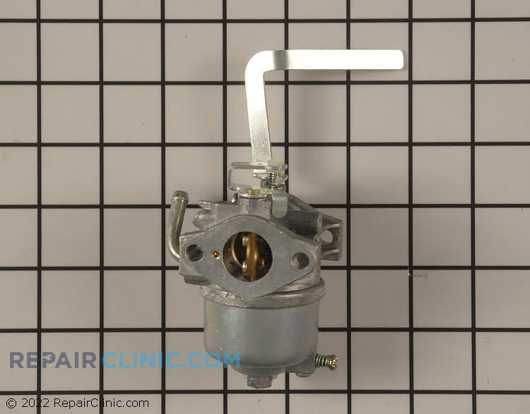Carburetor 309369002 Alternate Product View