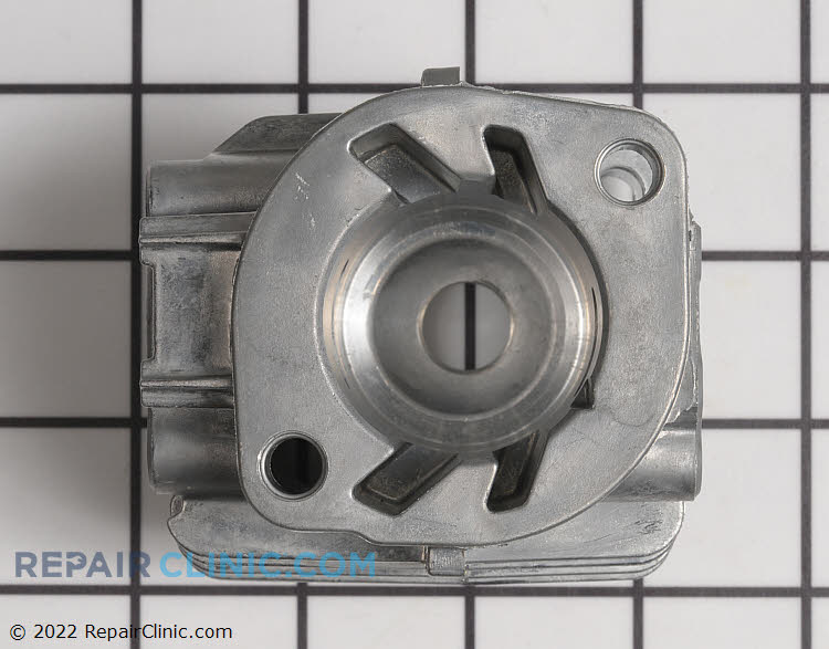 Cylinder Head 530012500 Alternate Product View