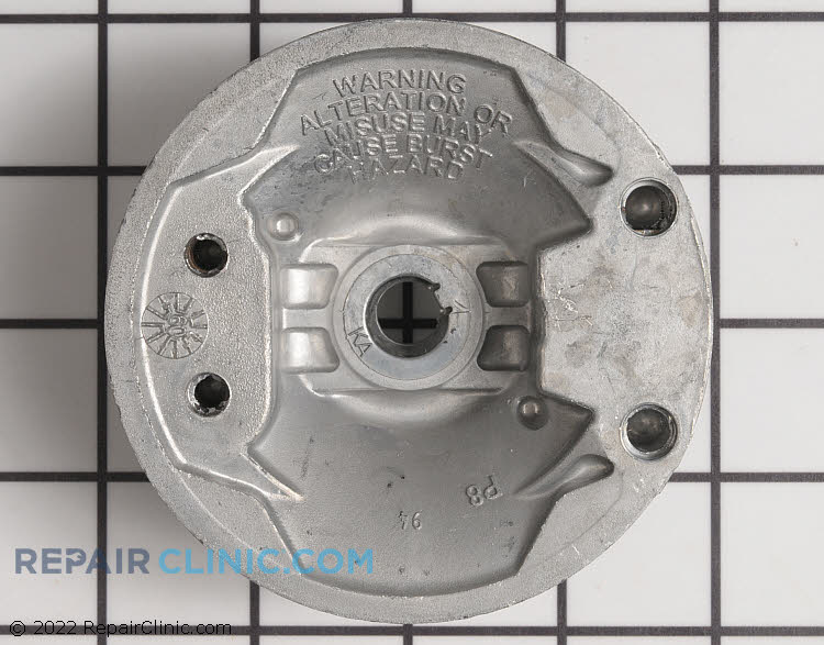 Flywheel 530055524 Alternate Product View