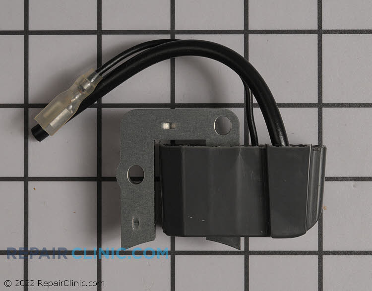 Ignition Coil 15662639130     Alternate Product View