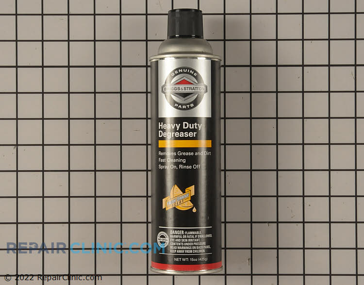 Degreaser 100044DIB       Alternate Product View