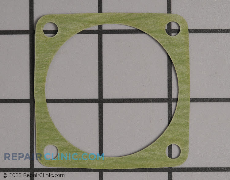 Gasket 10101019831 Alternate Product View