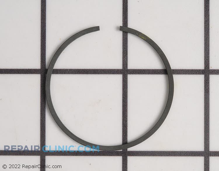 Piston Ring 530012595 Alternate Product View