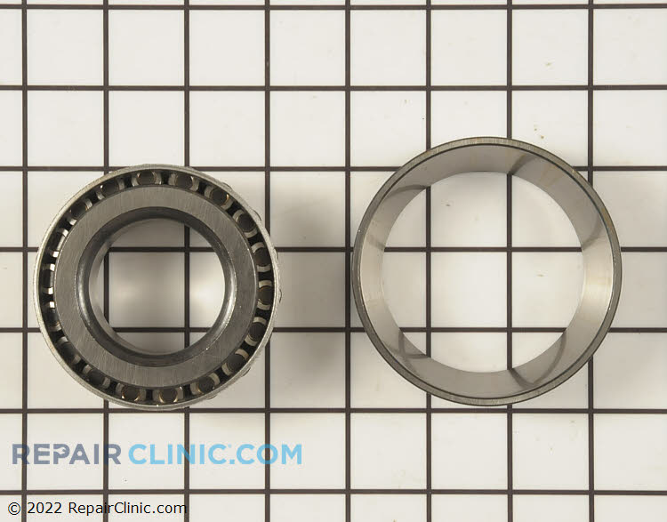Bearing 6.401-225.0 Alternate Product View