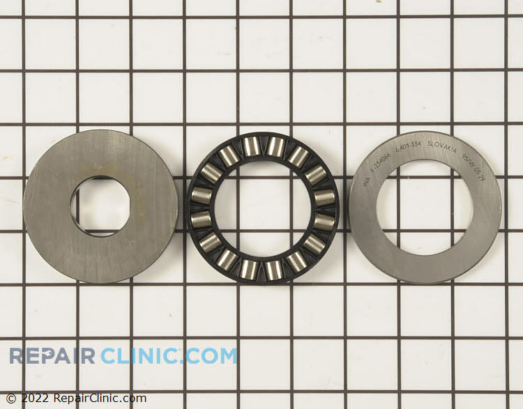 Bearing 6.401-334.0 Alternate Product View