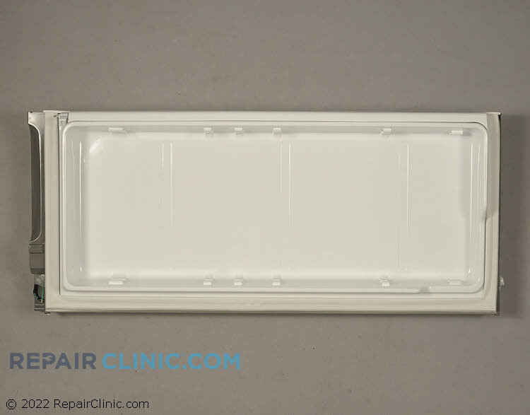 Door Assembly 3581JJ8041C     Alternate Product View