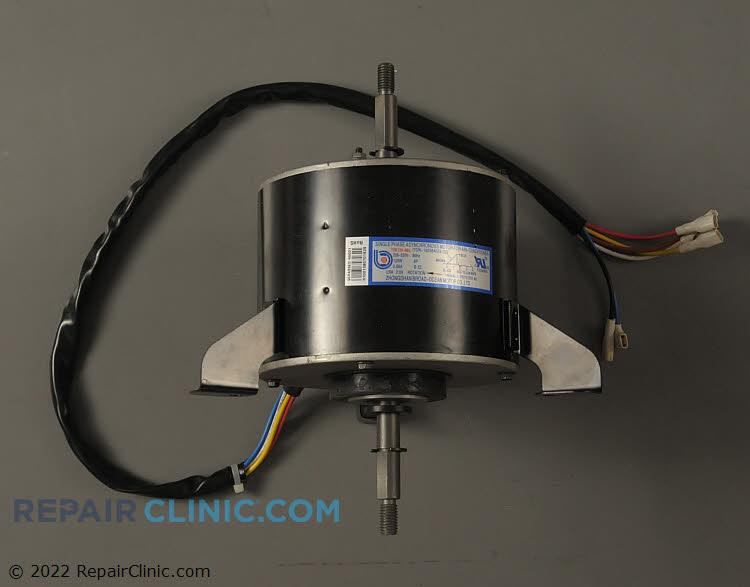 Fan Motor 5304455586      Alternate Product View