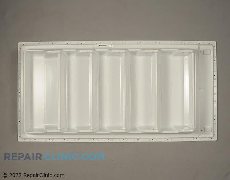 Inner Door Panel 216527615       Alternate Product View