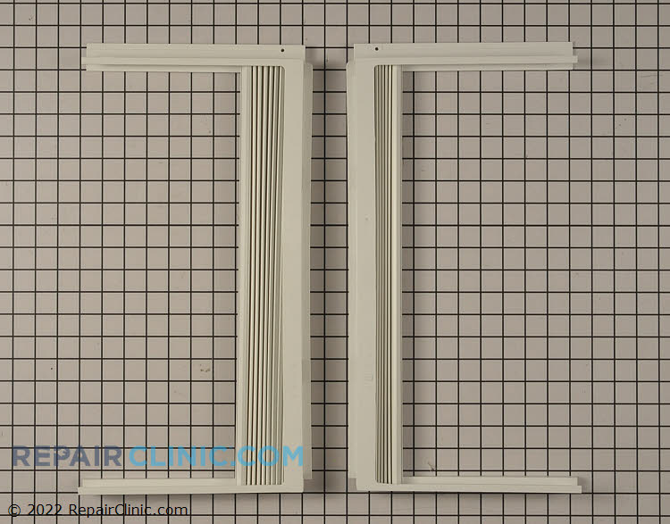 Window Side Curtain 5304476267      Alternate Product View