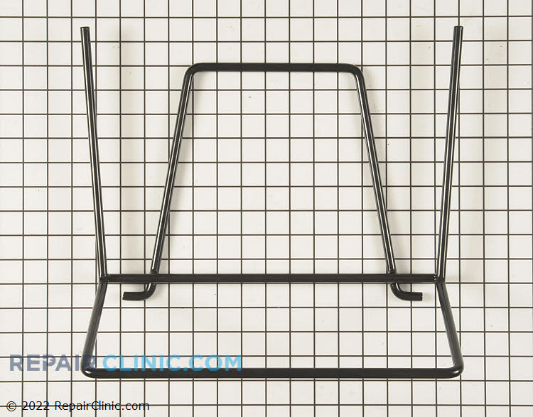 Grass Bag Frame 582962501 Alternate Product View