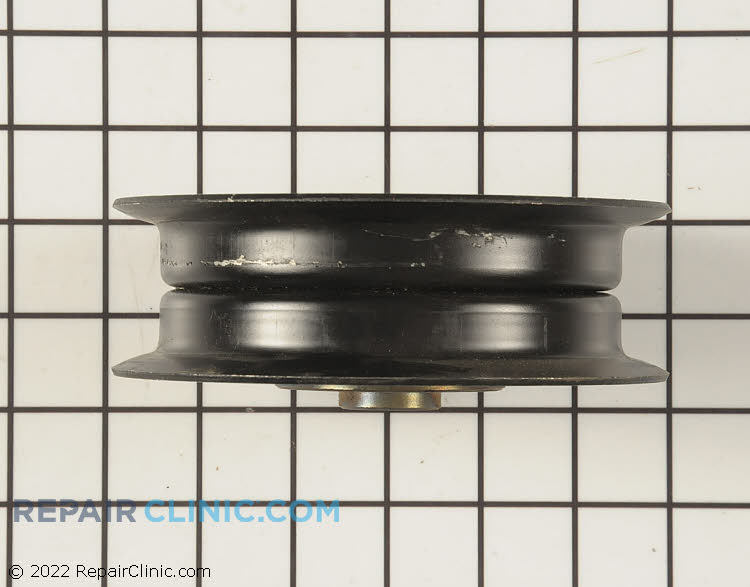 Idler Pulley 532196104       Alternate Product View