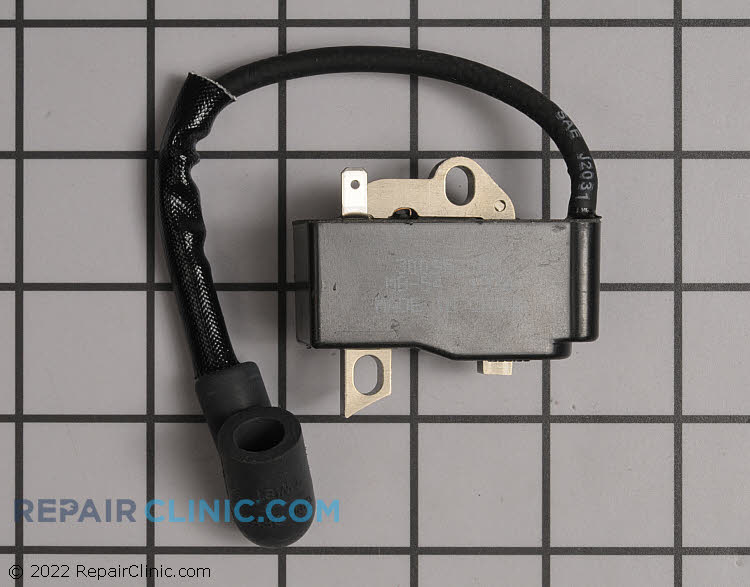 Ignition Coil 300953002 Alternate Product View