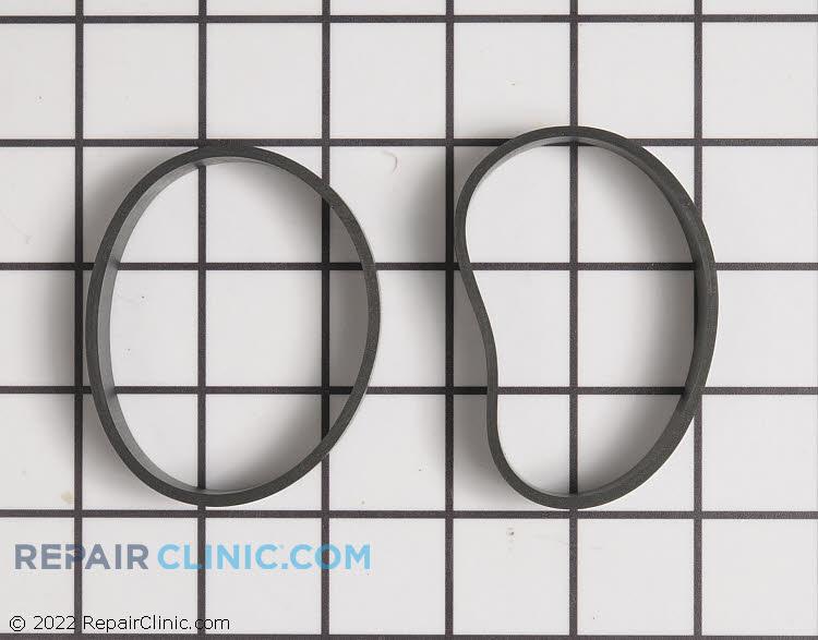 Belt 52201G          Alternate Product View