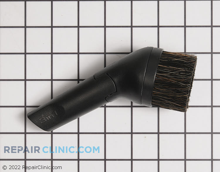 Brush Attachment 2193659-03      Alternate Product View