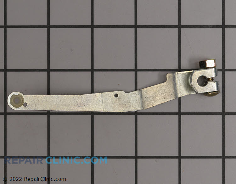 Governor Arm 490927          Alternate Product View