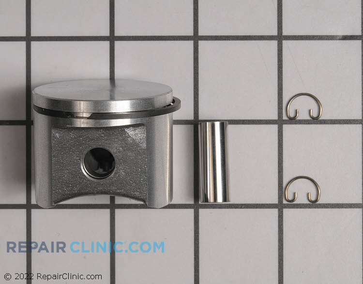 Piston 028-132-110 Alternate Product View