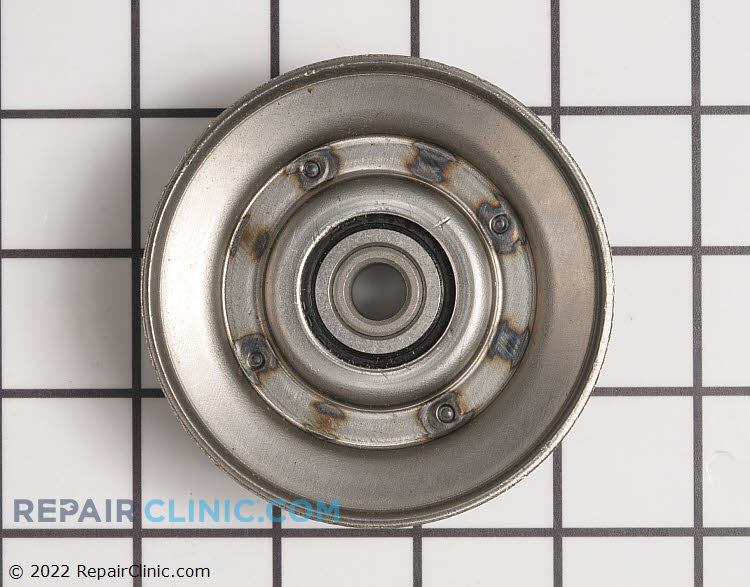 Pulley 532139123 Alternate Product View