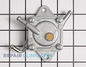 Fuel Pump - Part # 1751229 Mfg Part # 49040-2066