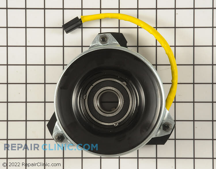 PTO Clutch 917-1708 Alternate Product View