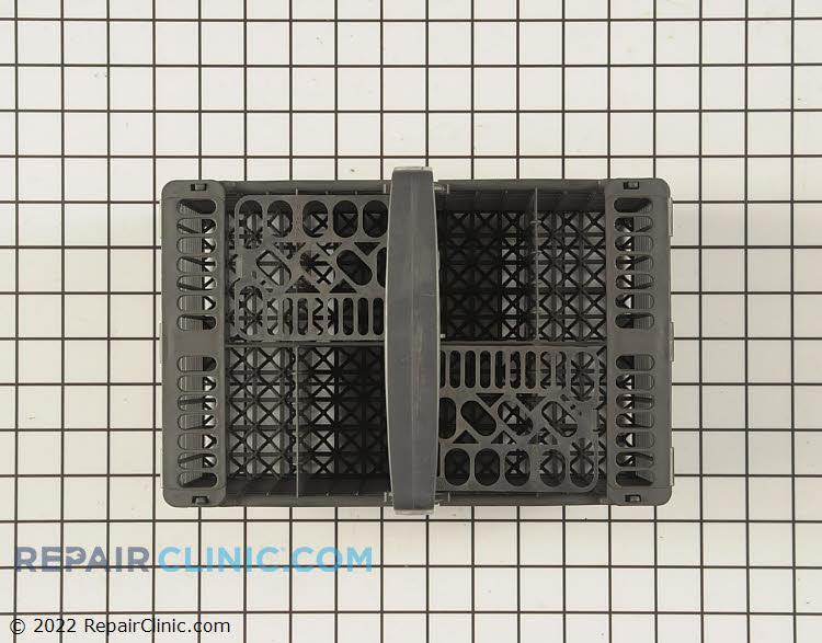 Silverware Basket 101475          Alternate Product View