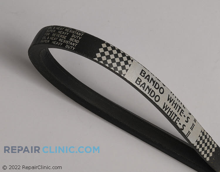 V-Belt 22431-723-752 Alternate Product View