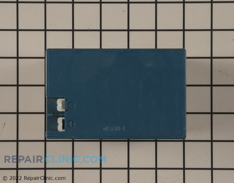 Battery 33-6650 Alternate Product View