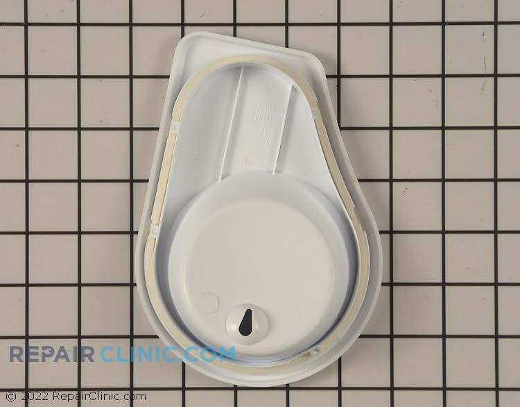 Bleach Dispenser 8565967         Alternate Product View