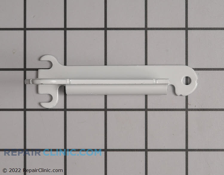 Center Hinge R0130349        Alternate Product View