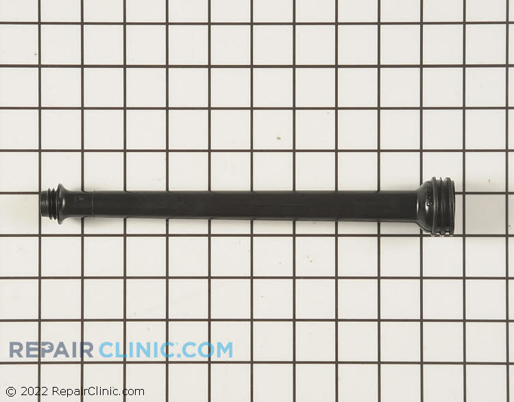Dipstick Tube 35574 Alternate Product View