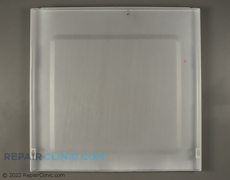 Top Panel WPW10208373 Alternate Product View