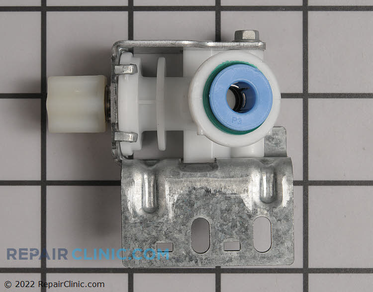 Tubing Coupler WPW10445062 Alternate Product View