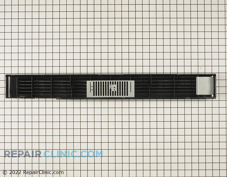 Vent Grille WB07X10530      Alternate Product View