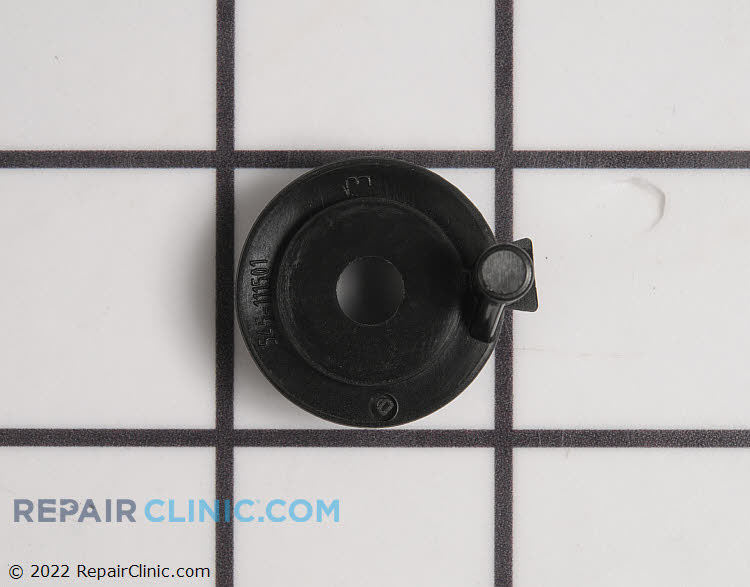 Control Knob 545111501 Alternate Product View