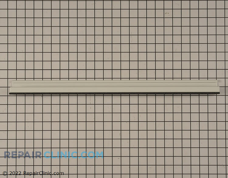 Curtain Frame WJ14X10087      Alternate Product View