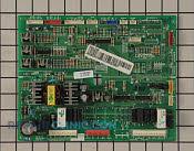 Main Control Board - Part # 2020868 Mfg Part # DA41-00651U