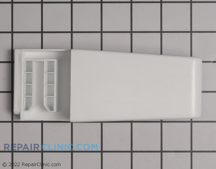 Trim Piece RF-7700-41      Alternate Product View