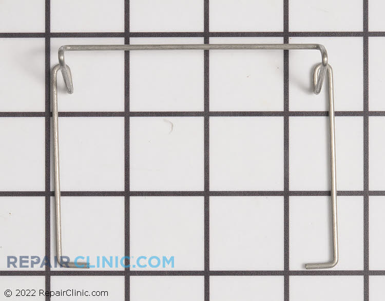 Wire 75698-01 Alternate Product View