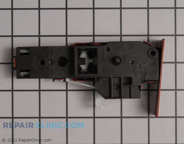 Door Lock DC64-02032A     Alternate Product View