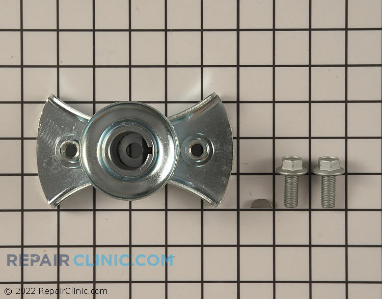 Blade Adapter 06726-VE1-305   Alternate Product View