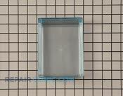 Container - Part # 1999857 Mfg Part # 00649380