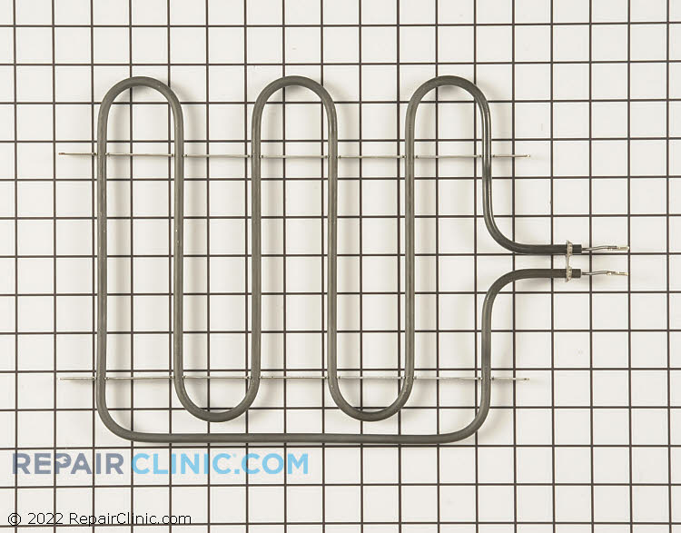 Grill Element 00487078 Alternate Product View